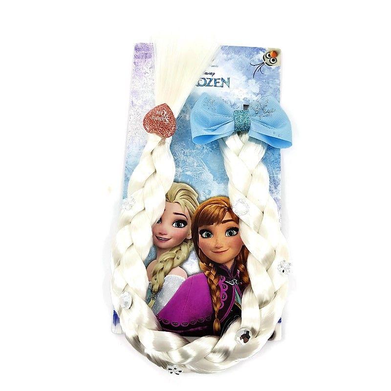 Frozen cop královny Elsy GIIL