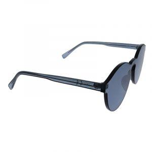 Tmavě modré bezobručové brýle