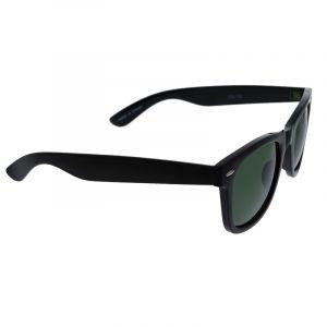 Brýle černé hranaté GIIL