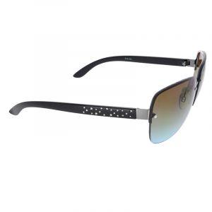 Brýle s třpytky na stránici 1
