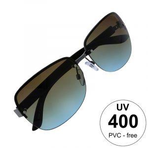 Brýle s třpytky na stránici 2