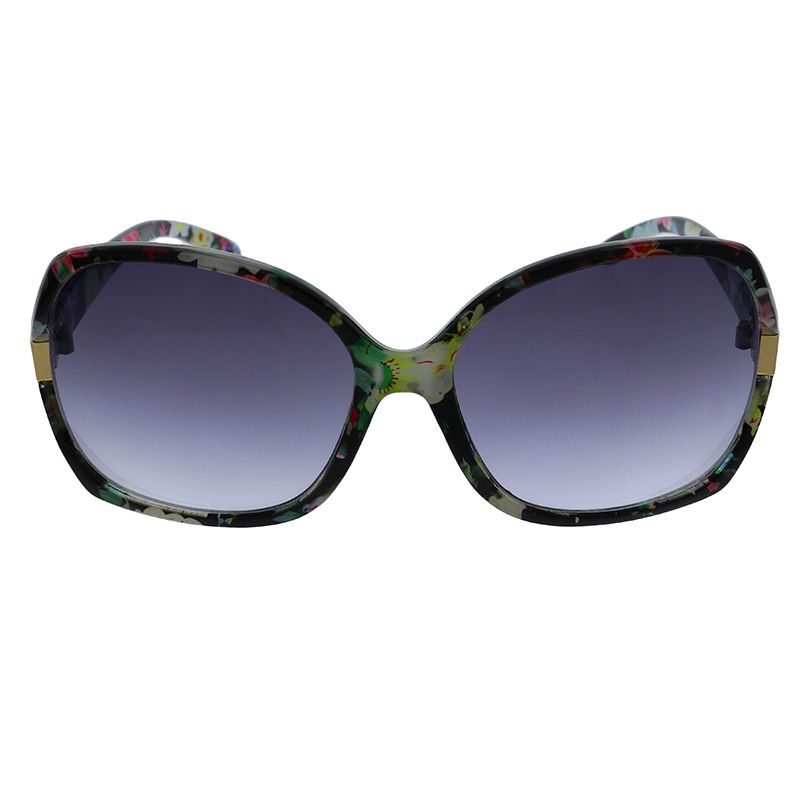 Maxi vícebarevné brýle GIIL