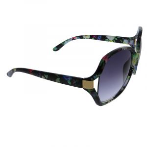 Maxi vícebarevné brýle