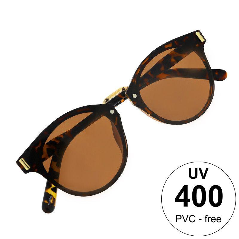 Brýle 324293 GIIL