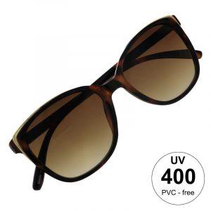 Brýle 324326