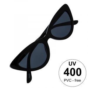 Brýle 324354