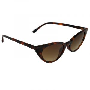 Úzké brýle v safari stylu GIIL