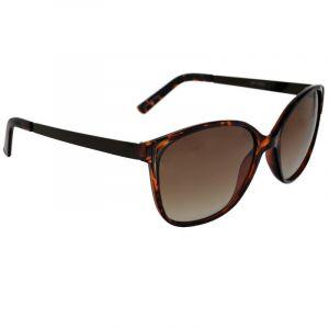 Brýle 341899 GIIL