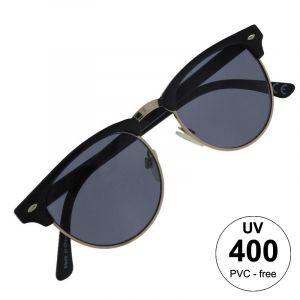 Sluneční brýle Giil s pokovením nosníku