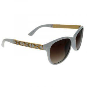 Brýle s ozdobnými křížky GIIL