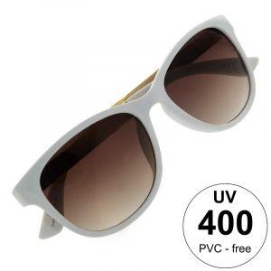 Brýle 430185