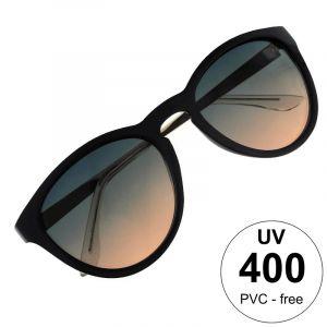 Brýle 430282