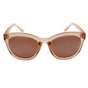 celosvětlerůžové brýle
