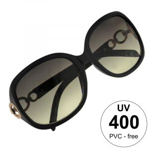 Brýle 430636