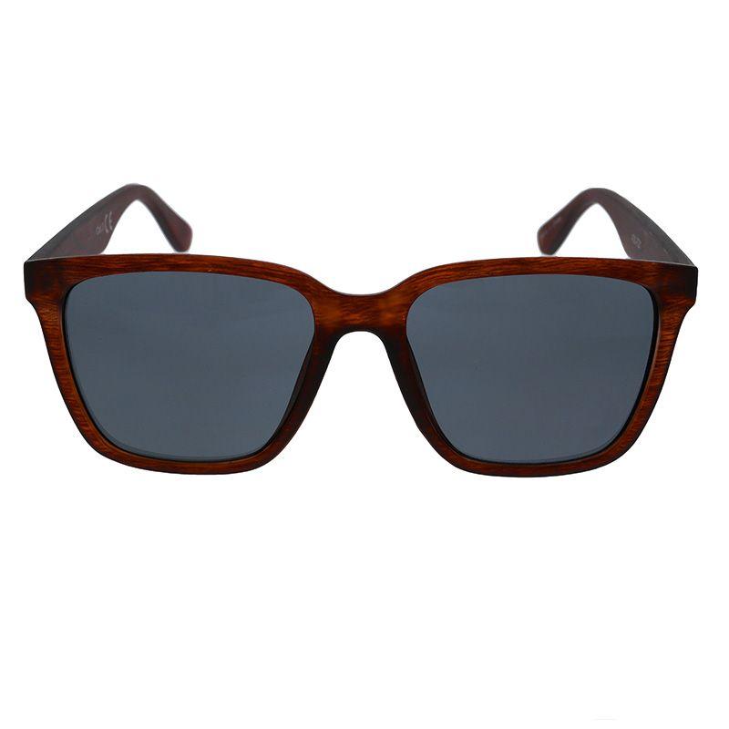 Brýle v barvě dřeva GIIL