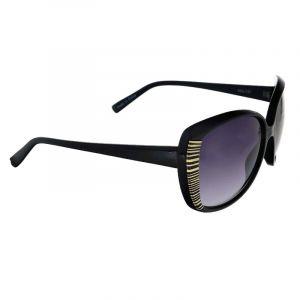 Sluneční brýle Giil s žíháním na stránici