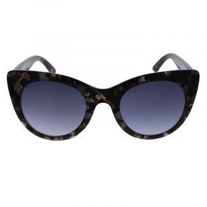 Brýle v tónu černý mramor