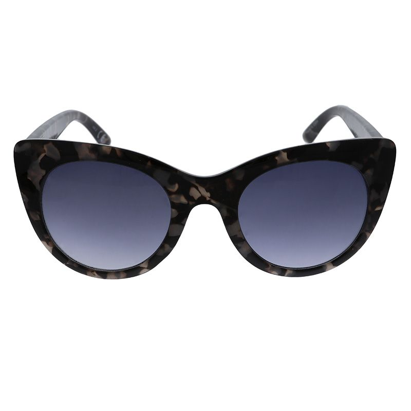 Brýle v tónu černý mramor GIIL