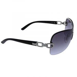 Bezrámové brýle