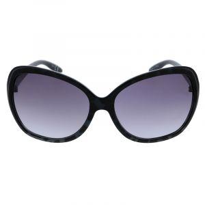Maxi brýle v barvě černý mramor