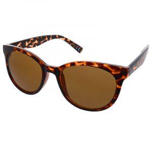 Brýle s obrubou barvy želvoviny