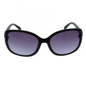 Maxi černé brýle