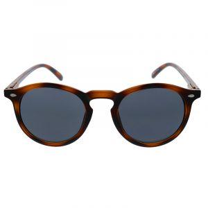 Brýle v odstínu hnědé želvoviny