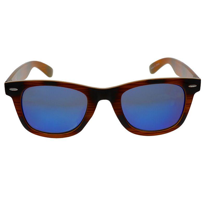 Brýle Giil v barvě dřeva