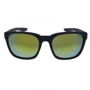 Šedočerné brýle Giil