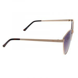Polarizační brýle v tvaru kočičích očí