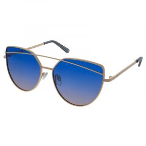 Polarizační brýle modré