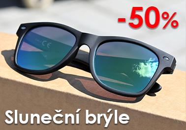 Brýle -50%.png