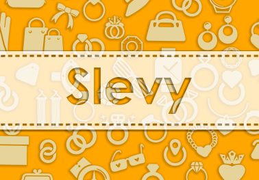 Slevy.png
