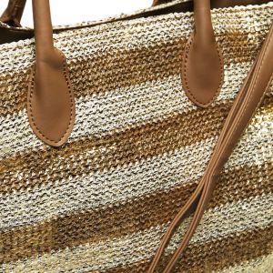 Velká zlatavá taška 1