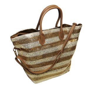 Velká zlatavá taška 2