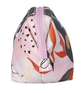 Kosmetická taška1