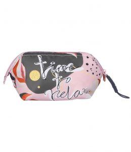 Kosmetická taška2