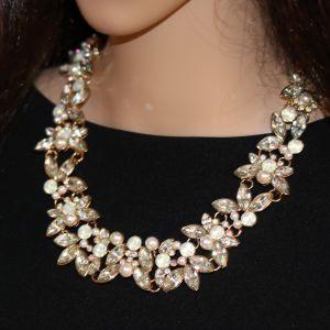 Luxusní náhrdelník 3
