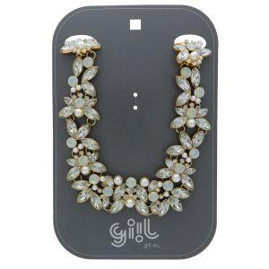 Luxusní náhrdelník 2