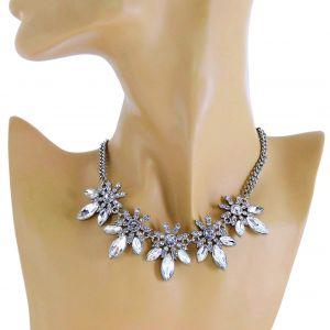 Slavnostní náhrdelník1