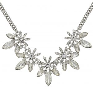 Slavnostní náhrdelník