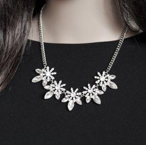Slavnostní náhrdelník3