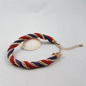 Náramek námořnický provaz 2