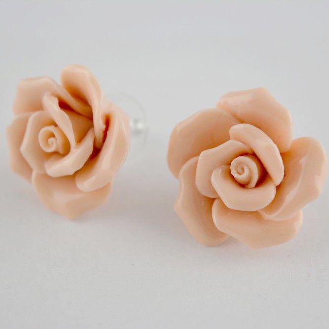 Růžové růžičky, pecky GIIL