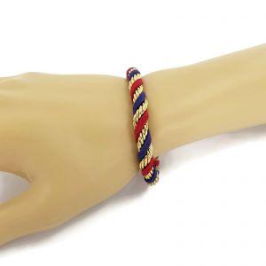 Náramek námořnický provaz 1