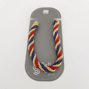 Náramek námořnický provaz 3