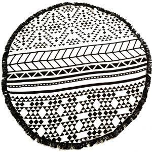 Šátek Mandala