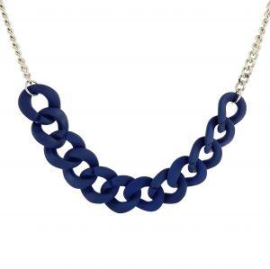 Náhrdelník řetěz