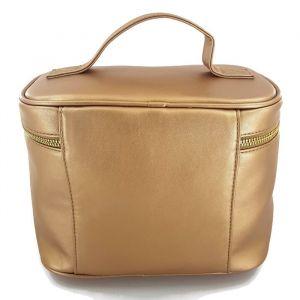 Kosmetická taška tvaru kufříku GIIL
