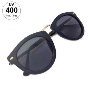 Dámské sluneční brýle s masivními obrubami GIIL